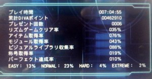 2010081623030001