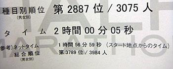 Rimg2734