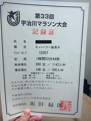 Rimg45530